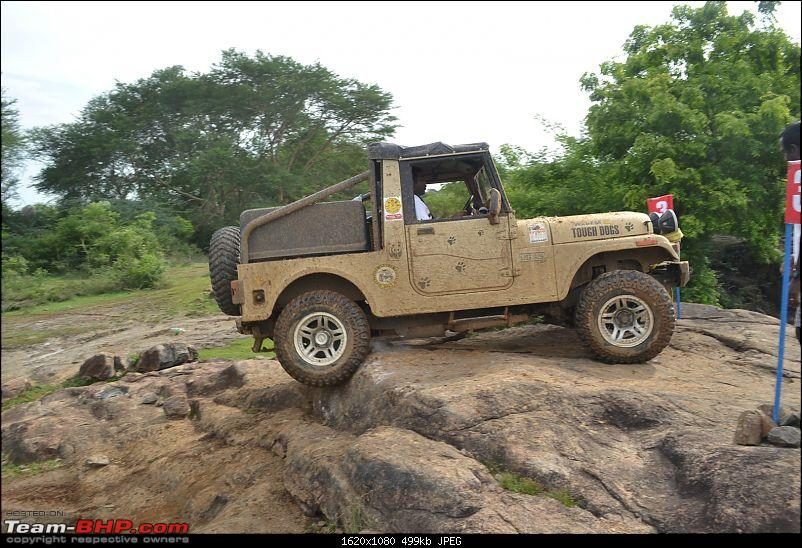 Event Report: The Palar Challenge, 2013-dsc_0387-copy-large.jpg
