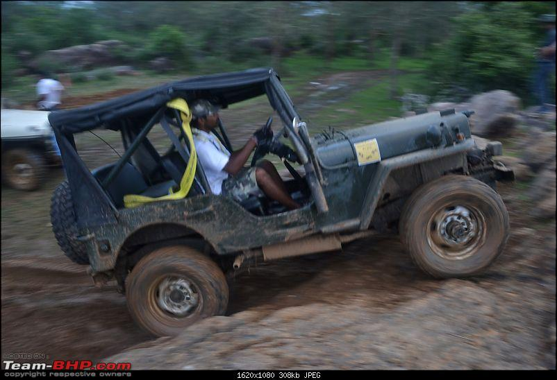 Event Report: The Palar Challenge, 2013-dsc_0652-copy-large.jpg