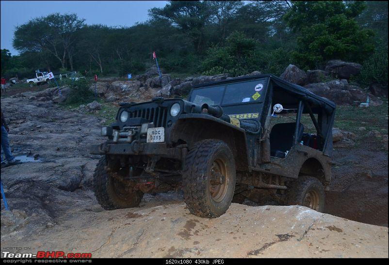 Event Report: The Palar Challenge, 2013-dsc_0703-copy-large.jpg