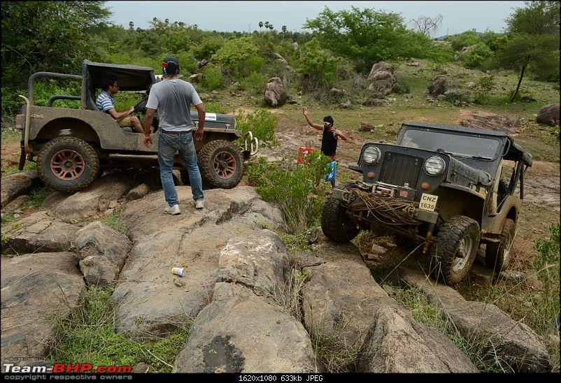 Event Report: The Palar Challenge, 2013-dsc_0123-copy-large.jpg