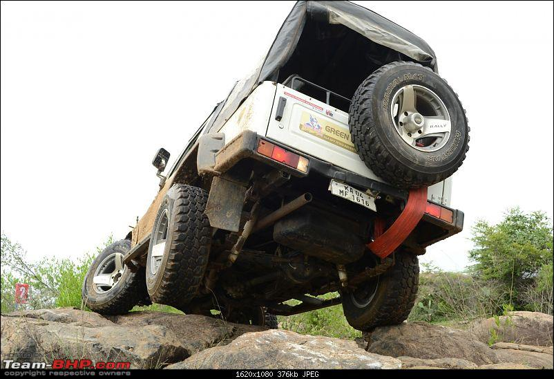 Event Report: The Palar Challenge, 2013-dsc_0162-copy-large.jpg