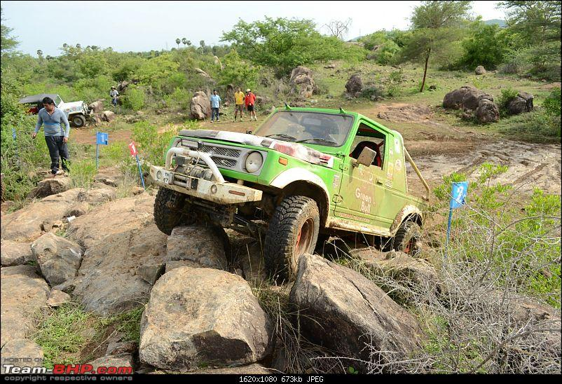 Event Report: The Palar Challenge, 2013-dsc_0214-copy-large.jpg