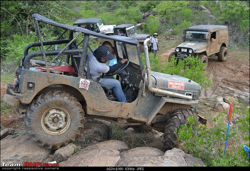 Event Report: The Palar Challenge, 2013-dsc_0254-copy-large.jpg