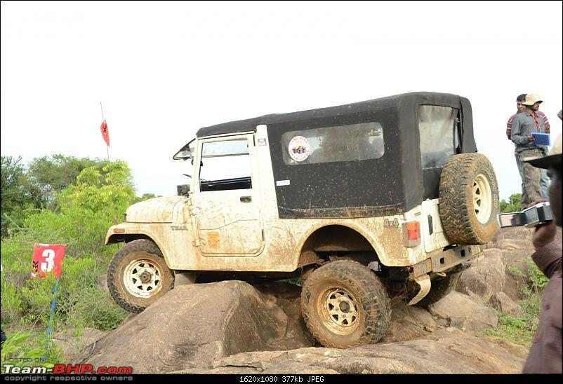 Event Report: The Palar Challenge, 2013-dsc_0305-copy-large.jpg