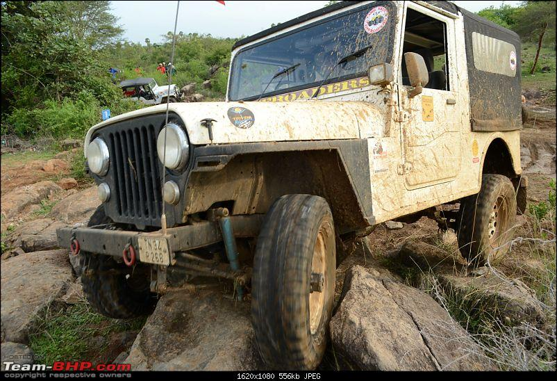 Event Report: The Palar Challenge, 2013-dsc_0360-copy-large.jpg