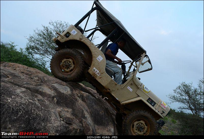 Event Report: The Palar Challenge, 2013-dsc_0434-copy-large.jpg