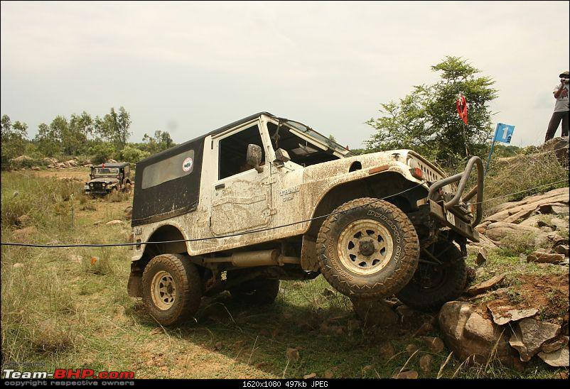 Event Report: The Palar Challenge, 2013-img_0898-copy-large.jpg