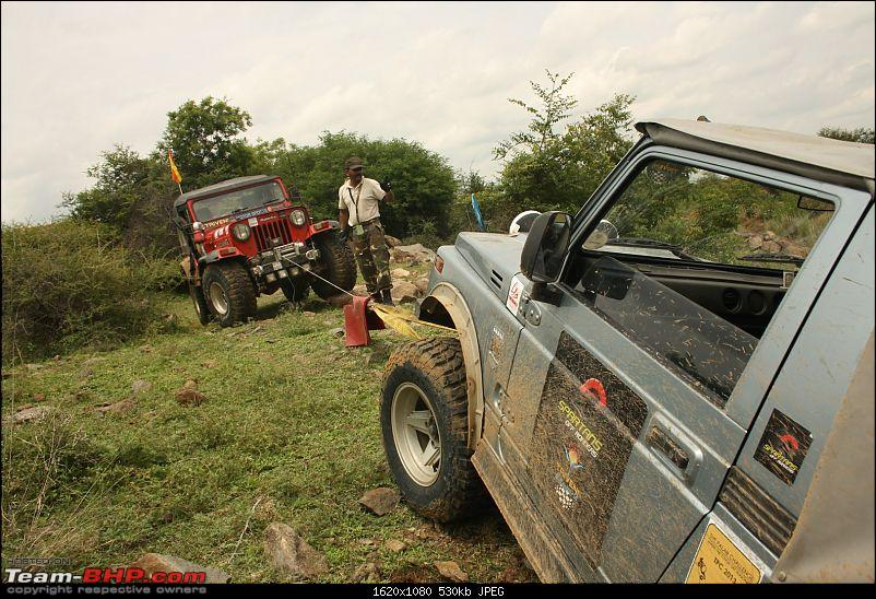 Event Report: The Palar Challenge, 2013-img_0999-copy-large.jpg