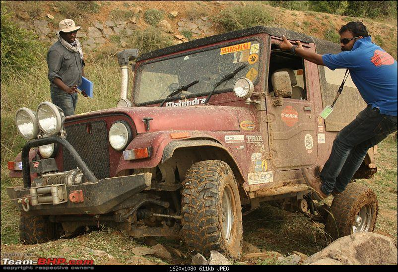 Event Report: The Palar Challenge, 2013-img_1237-copy-large.jpg