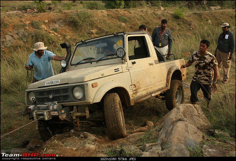 Event Report: The Palar Challenge, 2013-img_1503-copy-large.jpg
