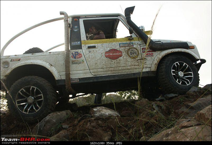 Event Report: The Palar Challenge, 2013-img_1522-copy-large.jpg