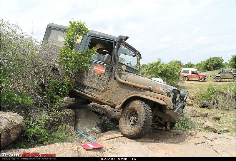 Event Report: The Palar Challenge, 2013-img_0014-copy-large.jpg