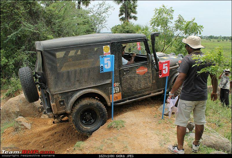Event Report: The Palar Challenge, 2013-img_0019-copy-large.jpg