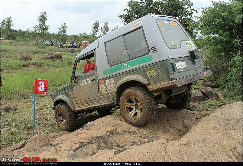 Event Report: The Palar Challenge, 2013-img_0043-copy-large.jpg