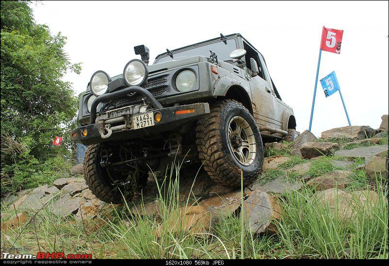 Event Report: The Palar Challenge, 2013-img_0048-copy-large.jpg