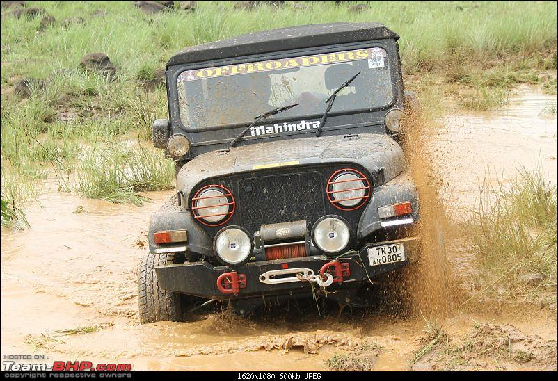 Event Report: The Palar Challenge, 2013-img_0066-copy-large.jpg