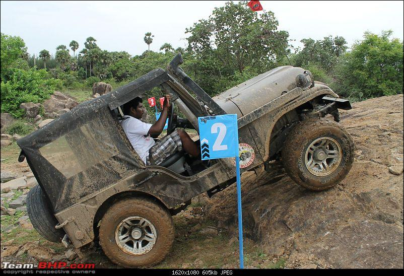 Event Report: The Palar Challenge, 2013-img_0071-copy-large.jpg