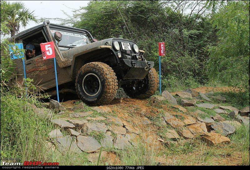 Event Report: The Palar Challenge, 2013-img_0113-copy-large.jpg