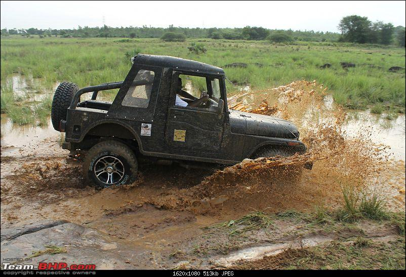 Event Report: The Palar Challenge, 2013-img_0234-copy-large.jpg