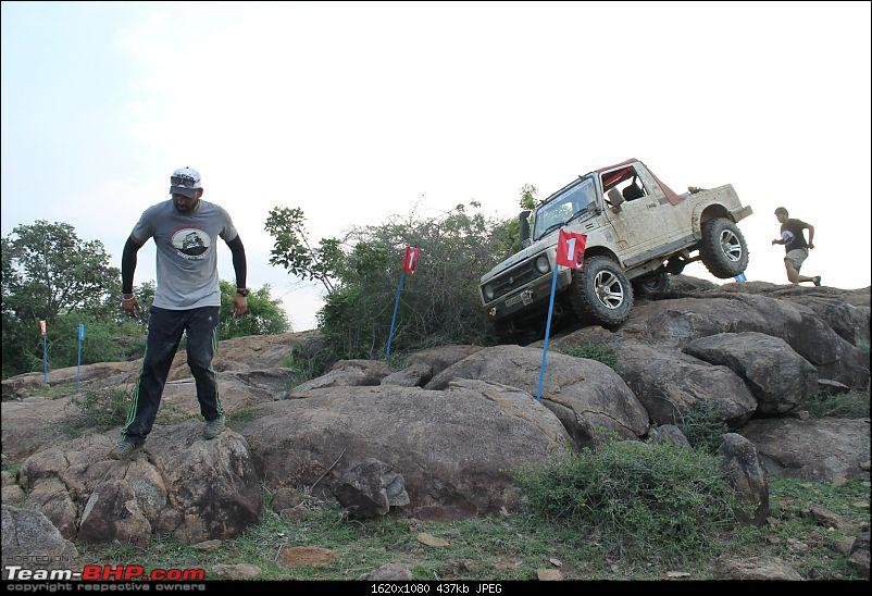 Event Report: The Palar Challenge, 2013-img_9929-copy-large.jpg
