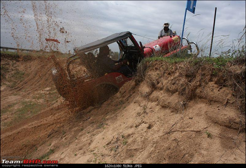 Event Report: The Palar Challenge, 2013-img_2165-copy-large.jpg