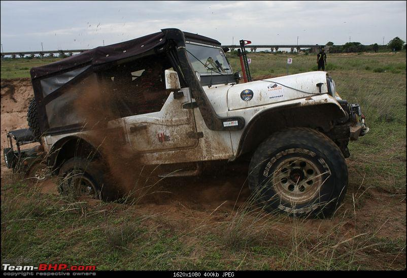 Event Report: The Palar Challenge, 2013-img_2202-copy-large.jpg