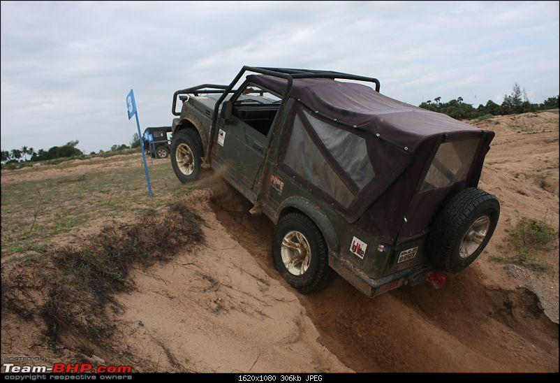 Event Report: The Palar Challenge, 2013-img_2206-copy-large.jpg
