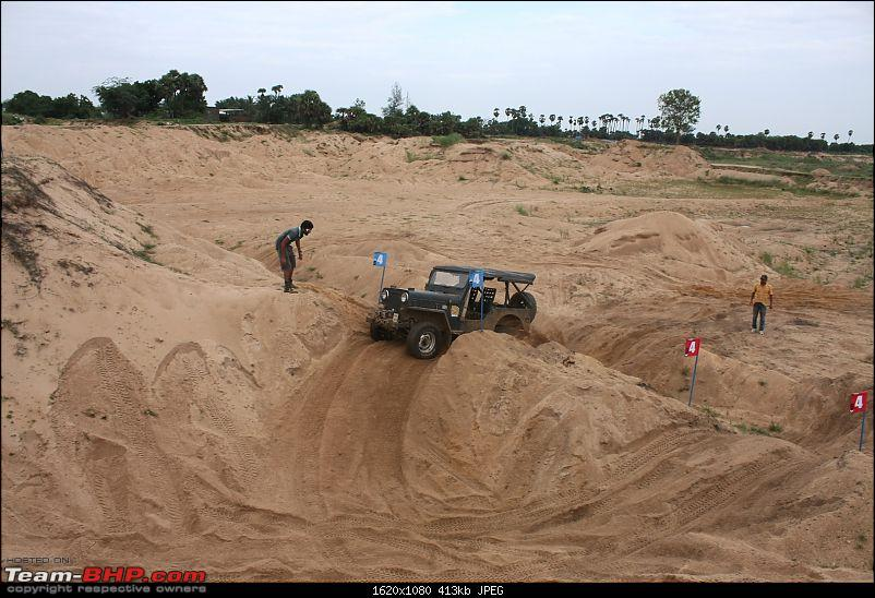 Event Report: The Palar Challenge, 2013-img_2245-copy-large.jpg