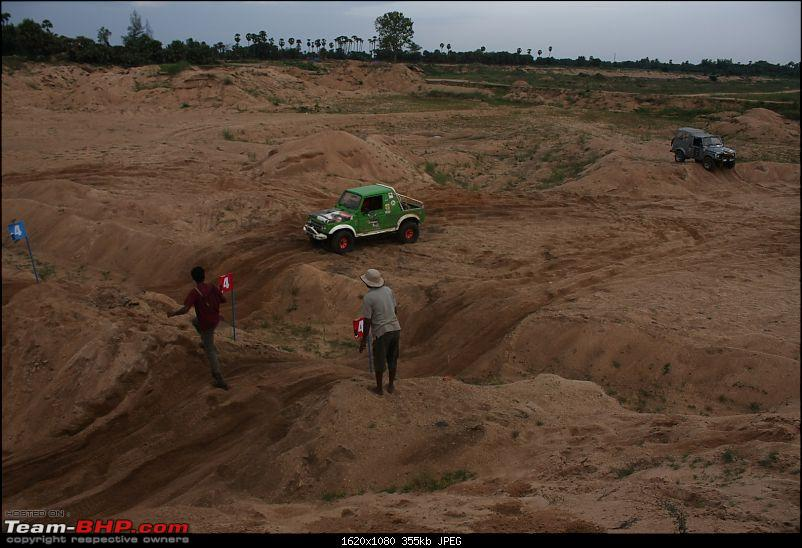 Event Report: The Palar Challenge, 2013-img_2278-copy-large.jpg