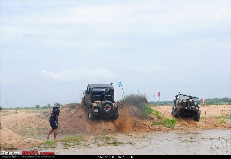 Event Report: The Palar Challenge, 2013-_dsc0192-copy-large.jpg