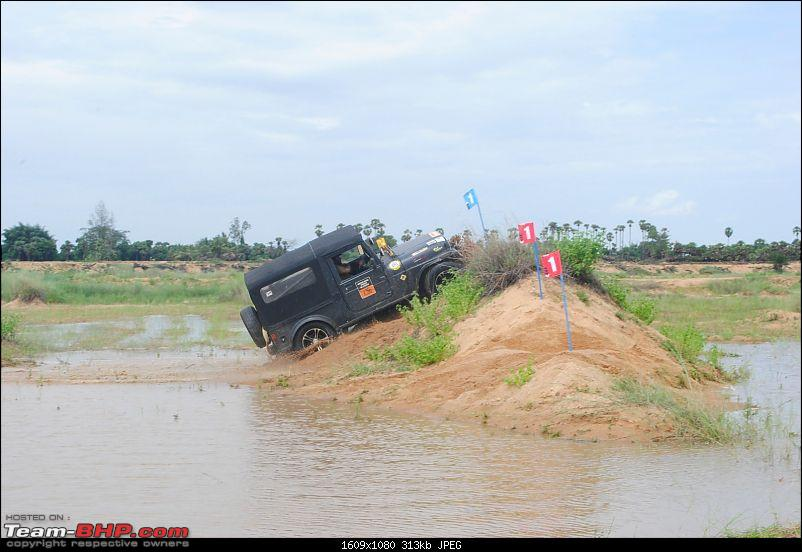 Event Report: The Palar Challenge, 2013-_dsc0231-copy-large.jpg