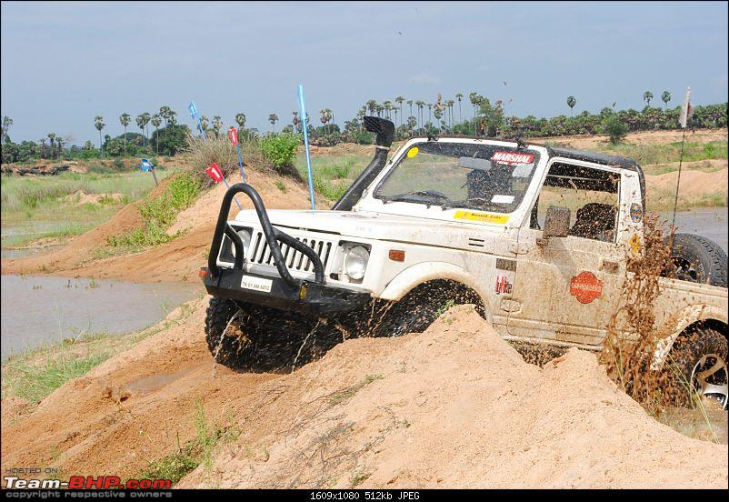 Event Report: The Palar Challenge, 2013-_dsc0302-copy-large.jpg