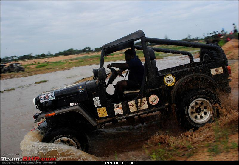 Event Report: The Palar Challenge, 2013-_dsc0355-copy-large.jpg