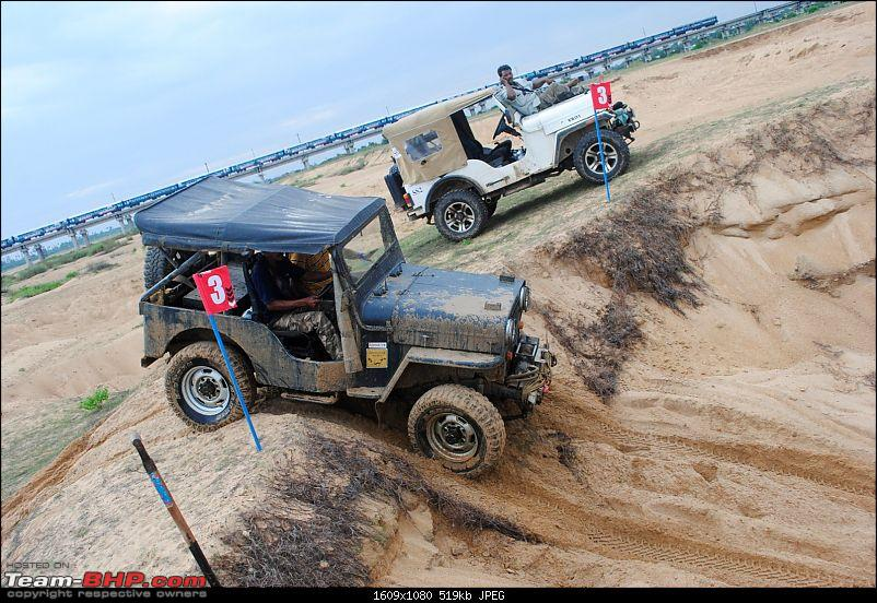 Event Report: The Palar Challenge, 2013-_dsc0830-copy-large.jpg