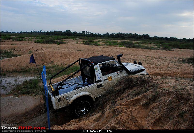 Event Report: The Palar Challenge, 2013-_dsc0912-copy-large.jpg