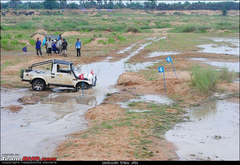 Event Report: The Palar Challenge, 2013-_dsc0948-copy-large.jpg
