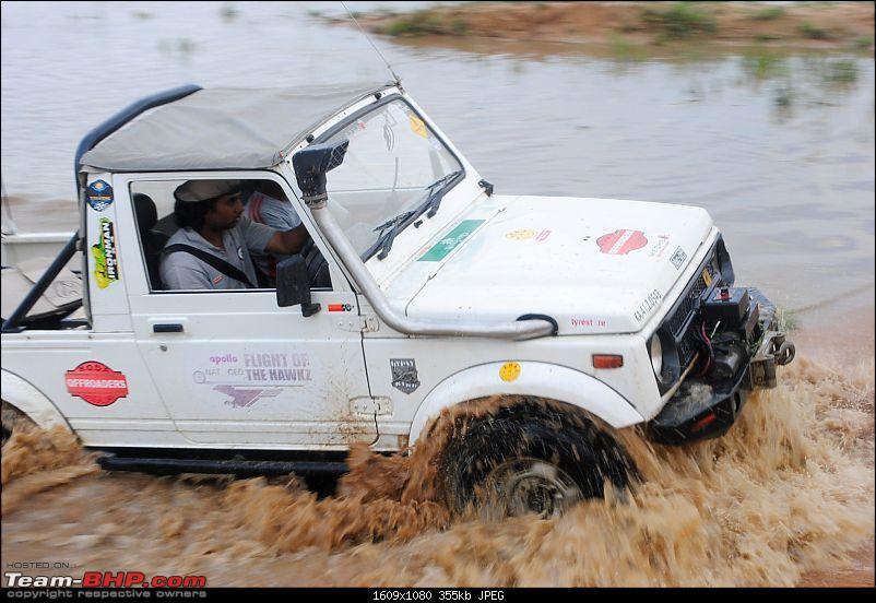 Event Report: The Palar Challenge, 2013-_dsc0960-copy-large.jpg