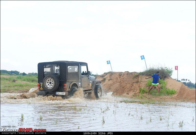 Event Report: The Palar Challenge, 2013-dsc_0104-copy-large.jpg