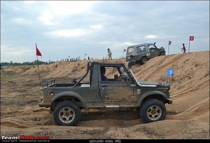 Event Report: The Palar Challenge, 2013-dsc_0076-copy-large.jpg