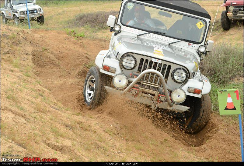 Event Report: The Palar Challenge, 2013-dsc_0023-copy-large.jpg