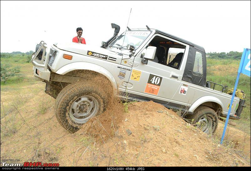 Event Report: The Palar Challenge, 2013-dsc_0034-copy-large.jpg