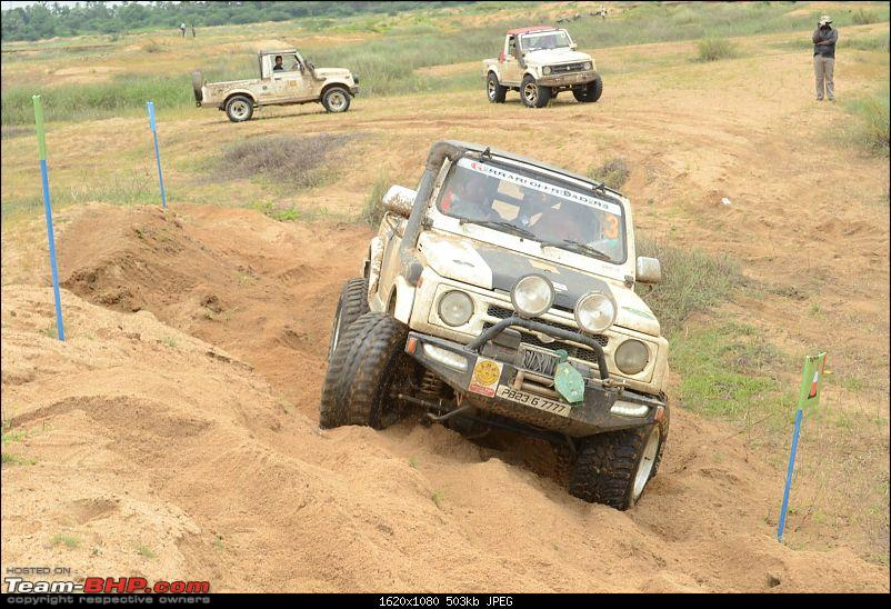Event Report: The Palar Challenge, 2013-dsc_0060-copy-large.jpg