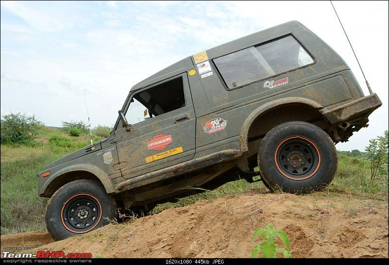 Event Report: The Palar Challenge, 2013-dsc_0099-copy-large.jpg