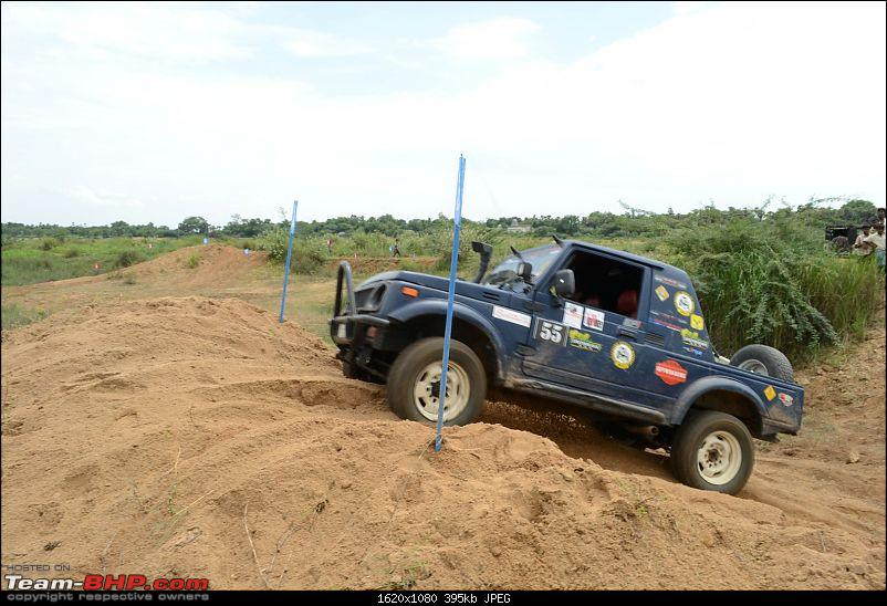 Event Report: The Palar Challenge, 2013-dsc_0135-copy-large.jpg