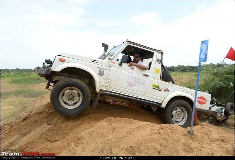 Event Report: The Palar Challenge, 2013-dsc_0136-copy-large.jpg