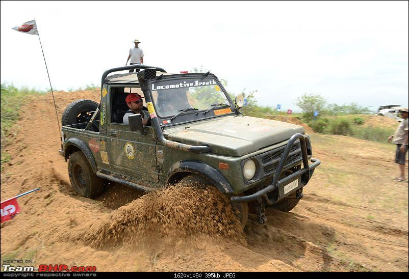 Event Report: The Palar Challenge, 2013-dsc_0141-copy-large.jpg