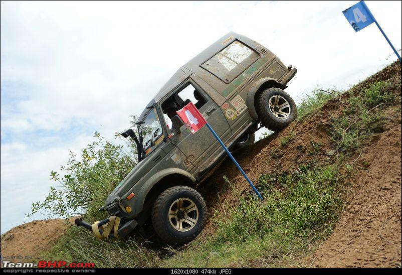 Event Report: The Palar Challenge, 2013-dsc_0188-copy-large.jpg