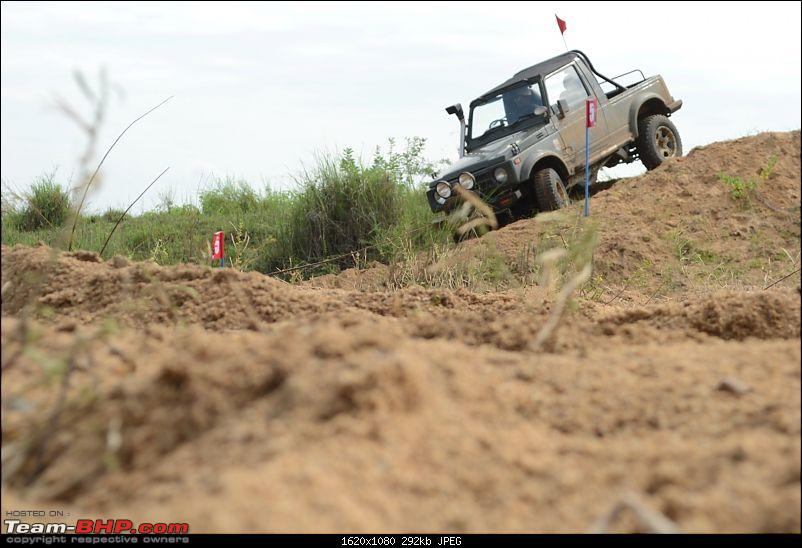 Event Report: The Palar Challenge, 2013-dsc_0198-copy-large.jpg