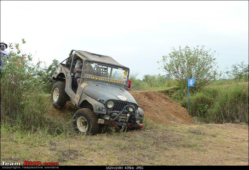 Event Report: The Palar Challenge, 2013-dsc_0287-copy-large.jpg