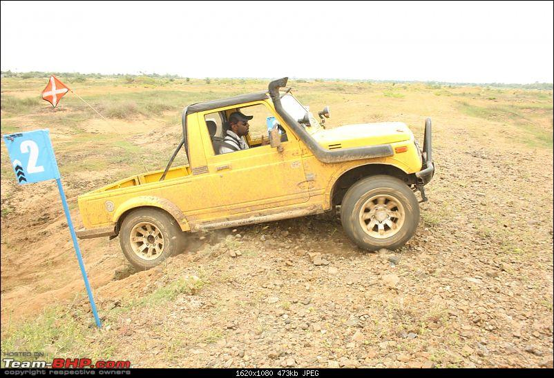Event Report: The Palar Challenge, 2013-img_1636-copy-large.jpg